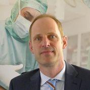 Stephan Schliack