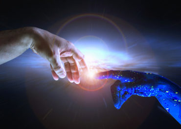 Künstliche Intelligenz – Künstliche Verblödung